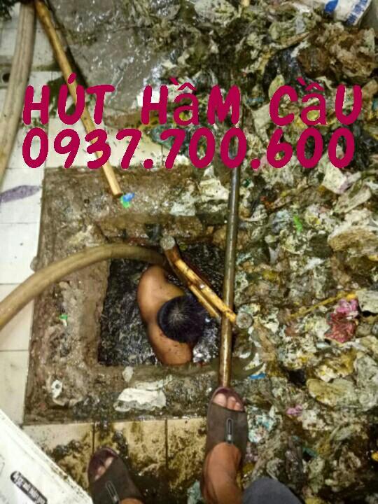 https://huthamcaugiare.com.vn/dich-vu/hut-ham-biogas-bat-0937700600.html