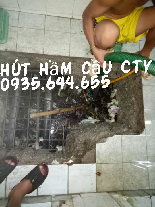 https://huthamcaugiare.com.vn/dich-vu/hut-ham-cau-huyen-nha-be-0948600500.html