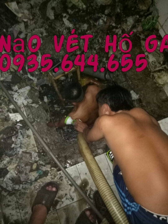hút hầm cầu KHU CÔNG NGHIỆP DỆT MAY NHƠN TRẠCH 0967488188