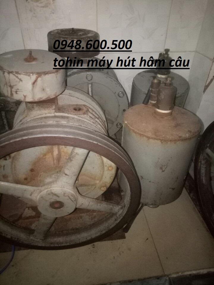 0948600500 may bom hut ham cau