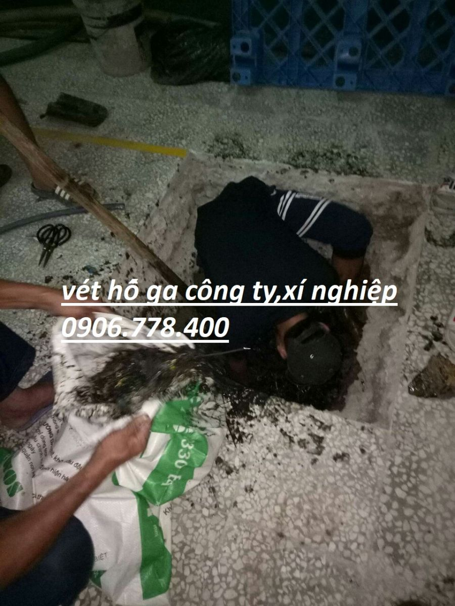 https://huthamcaugiare.com.vn/dich-vu/hut-ham-cau-gia-re-binh-duong-0941804070.html