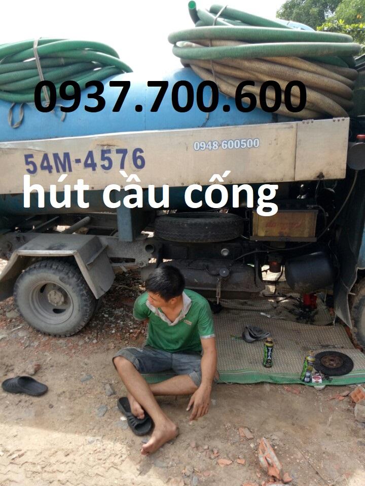 https://huthamcaugiare.com.vn/dich-vu/thong-cau-nghet-gia-re-tphcm-0918455699.html