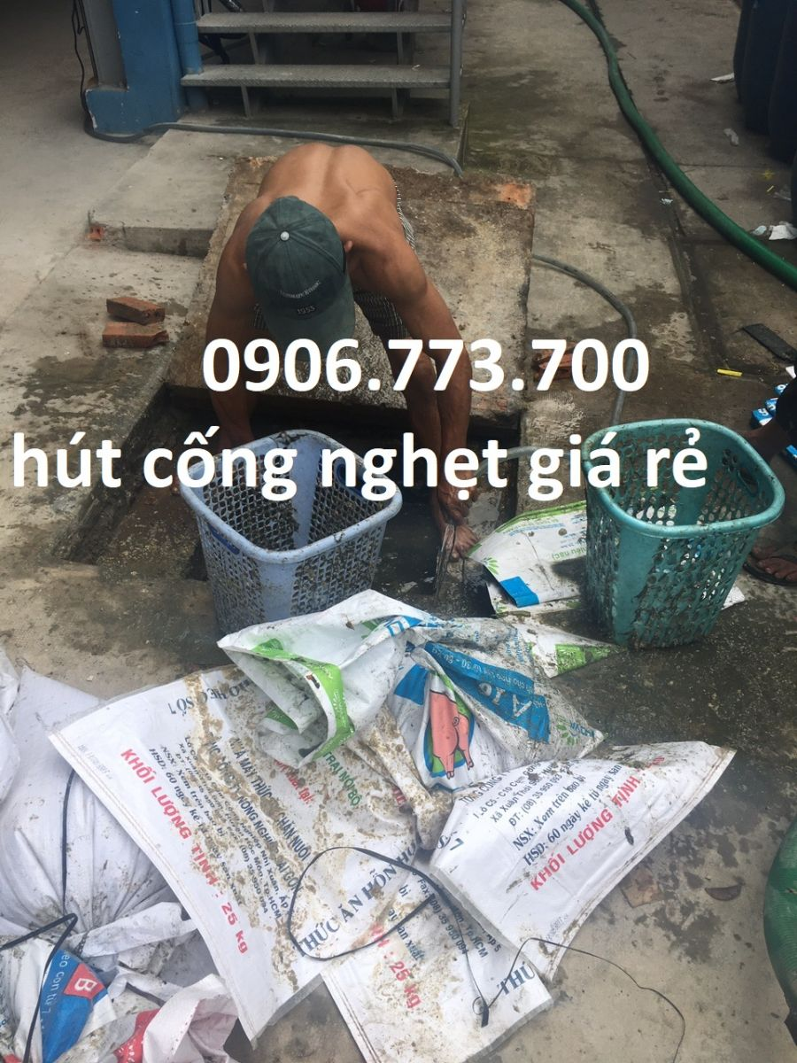 https://huthamcaugiare.com.vn/dich-vu/rut-ham-cau-trang-bangtay-ninh-gia-re-0919600500.html
