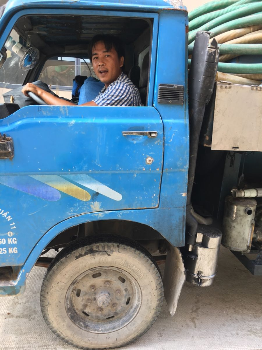 thông cầu cống  MỸ THO-Tiền Giang  https://huthamcaugiare.com.vn