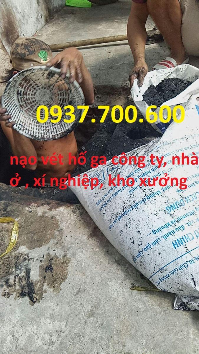 https://huthamcaugiare.com.vn/dich-vu/thong-cong-q9-giam-gia-30--0946600500.html