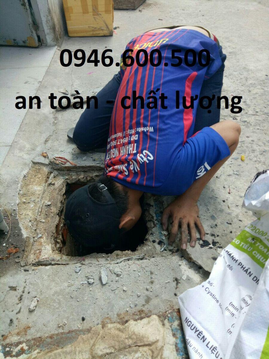 https://huthamcaugiare.com.vn/dich-vu/nao-vet-ho-ga-quan-2-0946600500.html