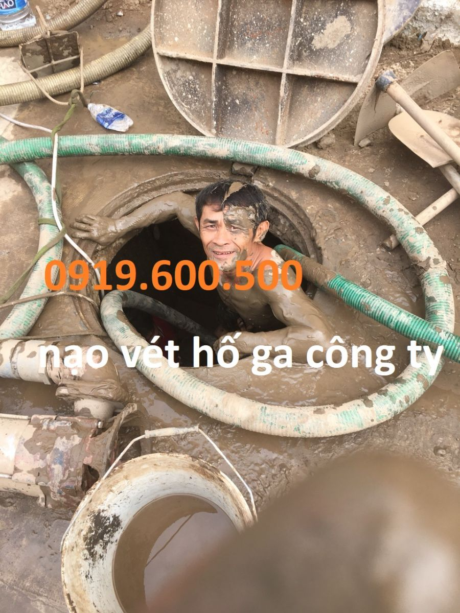 https://huthamcaugiare.com.vn/dich-vu/nao-vet-cong-ranh-0918455699.html